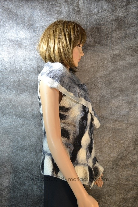 grey_white_felted_reversible_vest