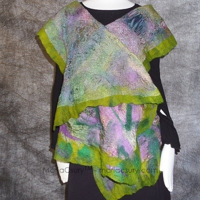 purple_green_reversible_felted_vest