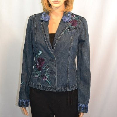 bohemian_embroidered_jean_jacket