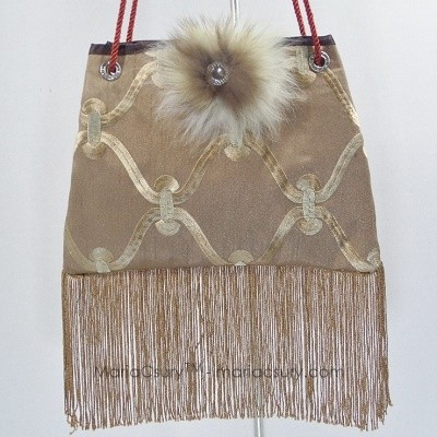 handmade_purse_bag_beige