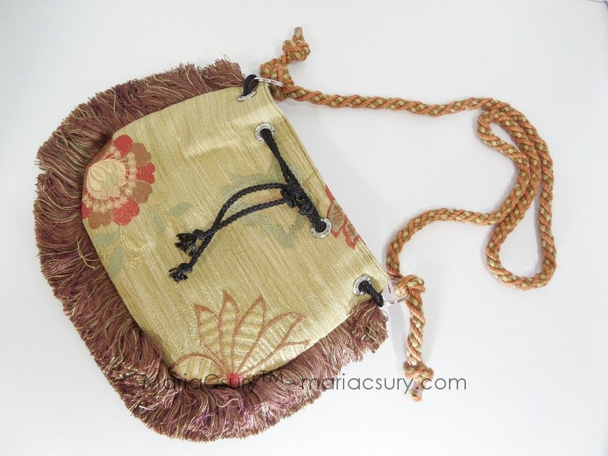 handmade_beige_design _bag_purse