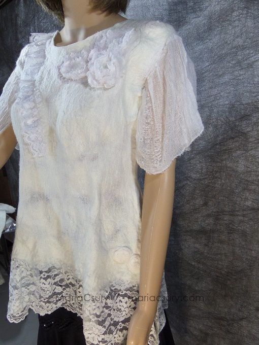 felted-white_top_shabby_chic_style