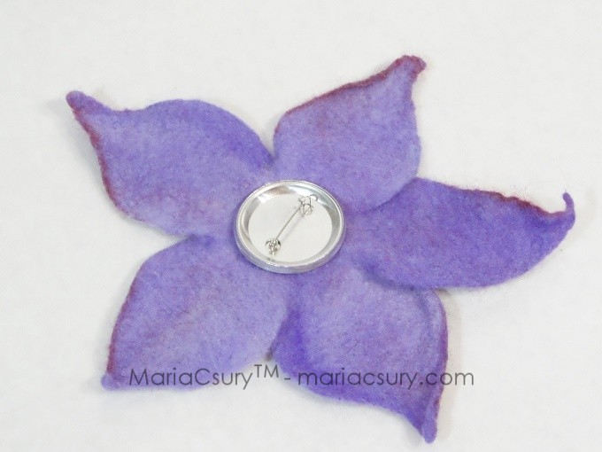 wet-felted-dark-purple-flower-bro