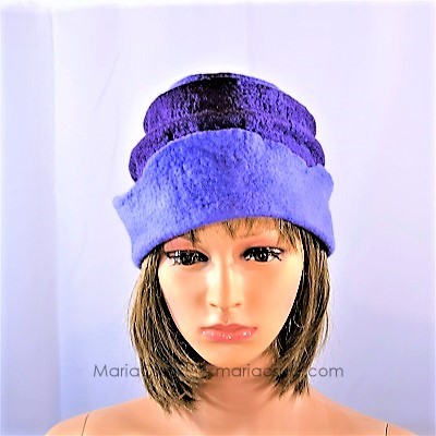purple_felted_winter_hat