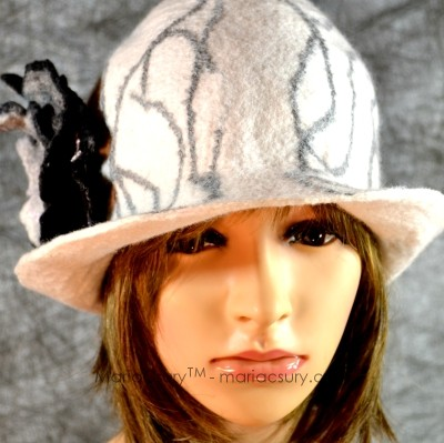 white_felted_wool_hat_2