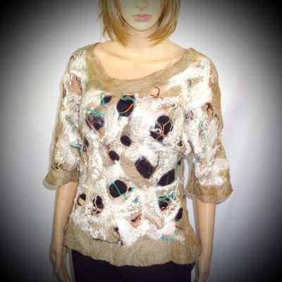 felted_boho_sexy_top_white_beige