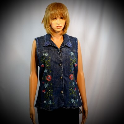 bohemian_embroidered_jean_vest