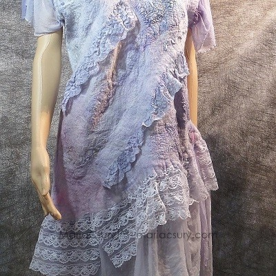 felted_purple_top_shabby_chic_style
